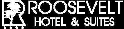 Hotel Roosevelt & Suites