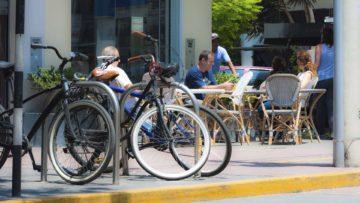 Miguel Dasso Street