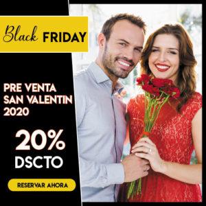 Promocion_SanValentin_HotelRoosevelt